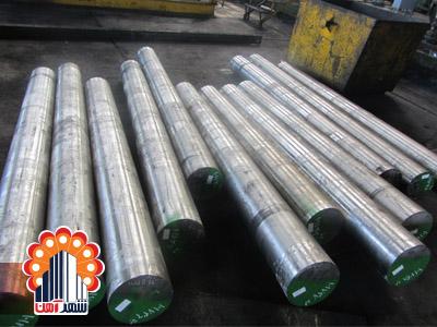 فولاد , قیمت فولاد , آهن