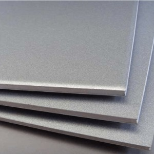 alloy-sheet
