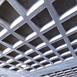 concrete-slab-ceiling01