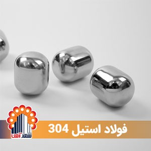 stainless-steel-304