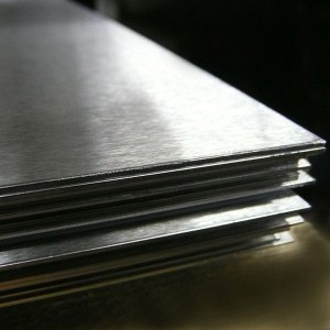 stainless-steel-sheet_2128985219