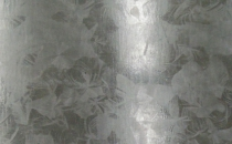 what-is-galvanized-sheet