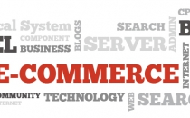 steel-e-commerce